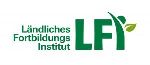 LFI_Logo_4c_150dpi