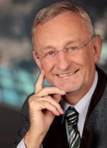 Eduard Ulreich